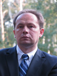 Andrzej Przewoźnik - źródło Wikipedia.org