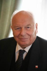 Andrzej Stelmachowski - źródło Wikipedia.org