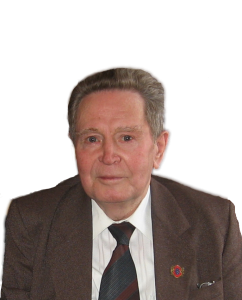 Tadeusz Tomkiewicz r