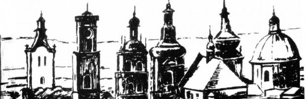 Wieze Lwowa